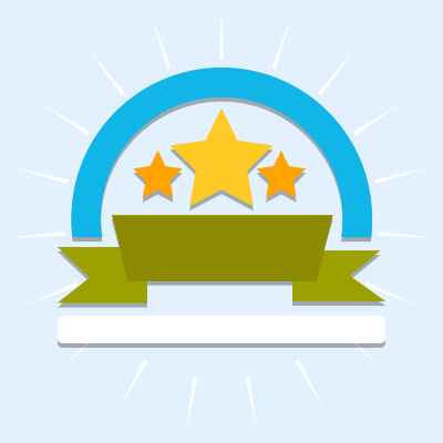 542e71f34d04820756049424_icon-award-winning.png