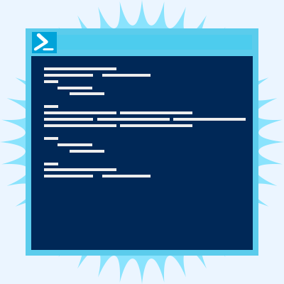 547ff667be64e75818005ba0_icon-powershell-screen.png