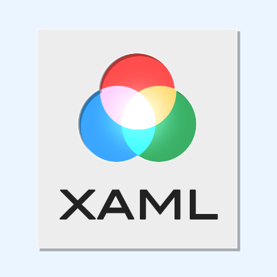 icon-wpf-guide-xaml.png